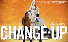 Watch Streaming HD The Change-Up, starring Jason Bateman, Ryan Reynolds, Olivia Wilde, Leslie Mann. Dave is a married man with two kids and a loving wife , and Mitch is a single man who is at the prime of his sexual life. One fateful night while Mitch and Dave are peeing in a fountain when lightning strikes and they switch bodies. #Comedy http://play.theatrr.com/play.php?movie=1488555