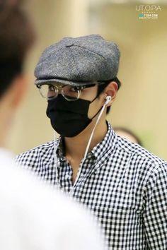 I LOVE BIGBANG