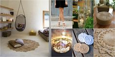 21+Beautifully+Stylish+Rope+Projects+That+Will+Beautify+Your+Life+via+@vanessacrafting