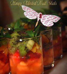 rosh hashanah honey cake tradition