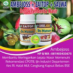 Tawk to Obat Ambeien Yg Ada Di Apotik Untuk Ibu Menyusui Juice Bottles, Coconut Oil, Herbalism, Food, Acute Accent, Meal, Essen, Hoods, Meals