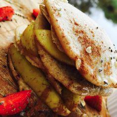 Op zoek naar een lekker, makkelijk en snel recept? Maak dan eens dit recept voor ontbijtkoek met speltmeel. Binnen 30 minuten staat dit heerlijke ontbijtkoek op tafel.