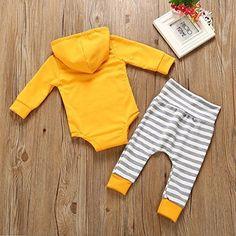 5d00a98e8 39 Best Baby clothes images