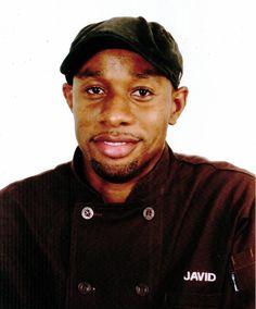 "Javid Sebastian - Demi Chef de Parti 2013 2nd quarter ""Employee of The Quarter"""