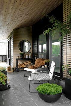 Balkon 63 incredible backyard landscaping shed design and decor ideas 50 – Balkon ideen Outdoor Lounge, Outdoor Rooms, Outdoor Living, Outdoor Decor, Outdoor Mirror, Outdoor Ideas, Outdoor Chairs, Terrace Design, Patio Design