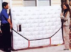 Mattress Straps Slings Carriers Wizard Industries http://smile.amazon.com/dp/B000IKO2UQ/ref=cm_sw_r_pi_dp_AuOWub10GRKBD