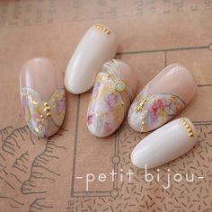 teacup |―petit bijou―