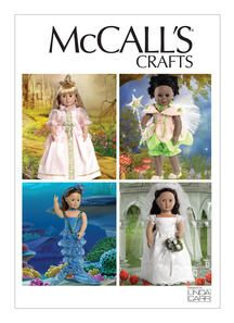 Out of Print | Page 12 | McCall's Patterns