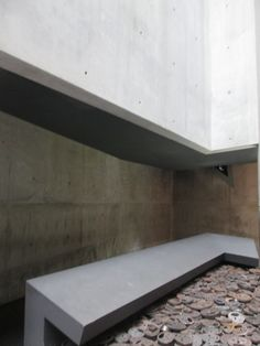 Daniel Libeskind Judish museum Berlin. Germany
