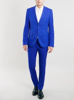 Andrew? You wouldn't need the coat... http://us.topman.com/en/tmus/product/cobalt-blue-ultra-skinny-suit-pants-2681082?geoip=noredirect&cmpid=ppc_pla_US_ip&istCompanyId=36bf3010-3004-4e0d-9440-d1e9655d3735&istItemId=wpaqriwaa&istBid=tztx