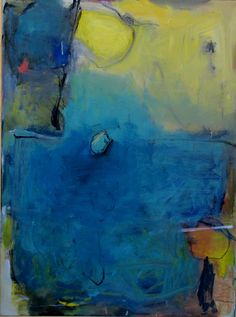 Jong Ro, Blue Prelude
