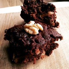 low carb protein brownies ern hrung pinterest low carb low carb protein and protein brownies. Black Bedroom Furniture Sets. Home Design Ideas