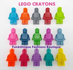 http://www.funanduniquefashionsboutique.com/chalk--crayons.html