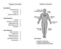 office nurse vital sign cheat sheet | Cheat Sheets | EMS Basics