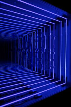 Image result for double infinity mirror