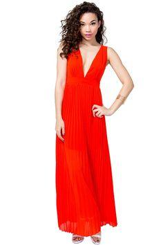 Swimwear Trina Turk Bikini Swimsuit Gold Set Floral Botanical Size 6 $178 Luxuriant In Design Women's Clothing