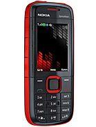 Nokia 5130 XpressMusic Price: USD 67.8 | United States