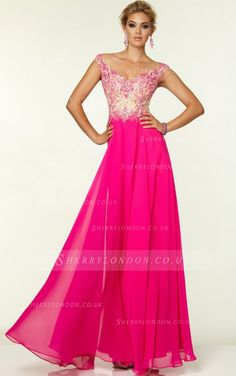 Prom Dresses 2015 bicolor off the shoulder floor length prom dress beaded lace bodice chiffon , You will find many long prom dresses and gowns from the top formal dress designers and all the dresses are custom made with high quality Cocktail Dresses Online, Evening Dresses Online, Evening Party Gowns, Cheap Evening Dresses, Womens Cocktail Dresses, Cheap Prom Dresses, Dress Online, Pretty Prom Dresses, Prom Dresses 2016