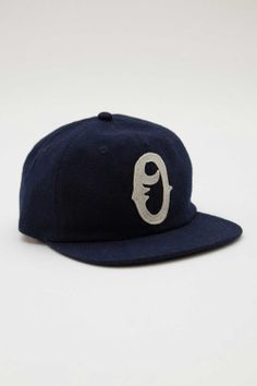 15 Best First Drop Fall 12 Hats images  bb0aaa868ef