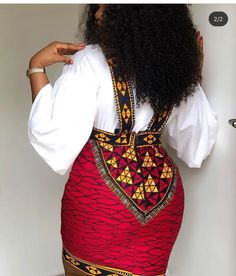 African Prom Dresses, Latest African Fashion Dresses, African Dresses For Women, African Print Fashion, African Attire, African Clothes, African Print Dress Designs, African Design, Mini Skirt Style