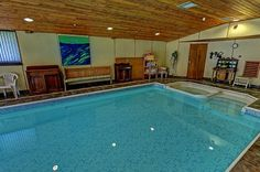 1000 Images About Hot Tub Swimming Pool Self Catering On Pinterest Holiday Accommodation