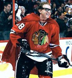 Patrick Kane  www.kingsofsports.com