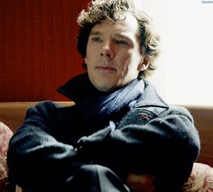 Benedict Sherlock Sherlock Holmes Bbc, Sherlock John, Doctor Strange Benedict Cumberbatch, Benedict Cumberbatch Sherlock, Holmes Movie, Una Stubbs, Robert D, Doctor Johns, Dr Strange