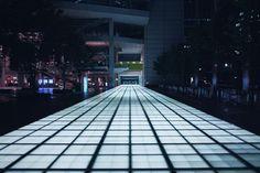 📸 Sky Passage Light - download photo at Avopix.com for free    ➡ https://avopix.com/photo/12769-sky-passage-light    #sky #passage #light #digital #speed #avopix #free #photos #public #domain
