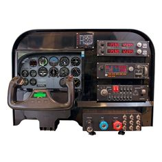 Real Flight Simulator Games - The Best Airplane Games Flight Simulator Cockpit, Microsoft Flight Simulator, Cheap International Flights, Man Cave Room, Private Pilot, Best Flights, Dashboards, Training Center, Courses