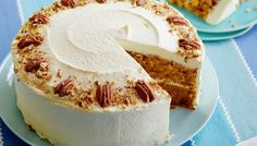 FNK_Easter-Carrot-Cake-with-Cream-Cheese-Frosting_s4x3.jpg.rend_.snigalleryslide-616x350.jpe