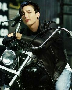 Foto Jungkook, Jungkook Fanart, Foto Bts, Jungkook Abs, Jungkook Cute, Bts Taehyung, Bts Bangtan Boy, Estilo Bad Boy, Vkook