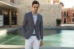 Suit Jacket, Suits, Jackets, Fashion, Down Jackets, Moda, Fashion Styles, Suit, Jacket