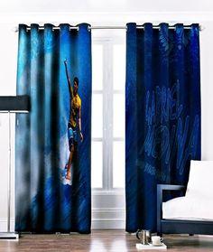 Curtain Custom Gabriel Medina Surf