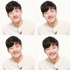 Asian Actors, Korean Actors, Kang Haneul, Korean Star, Musical Theatre, K Idols, Bigbang, Asian Beauty, Actors & Actresses