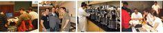 Ivan Curry School of Engineering ~ Welcome