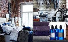 FALL HOME COLLECTION BY GANT | 79 Ideas