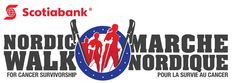 Kubb Canada to appear at the #Scotiabank Ottawa Regional Cancer Foundation's Nordic Walk: October 20th, 2013