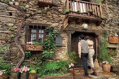 Resultados de la Búsqueda de imágenes de Google de http://img.viajesyturistas.com/wp-content/uploads/2009/12/pueblos2.bmp