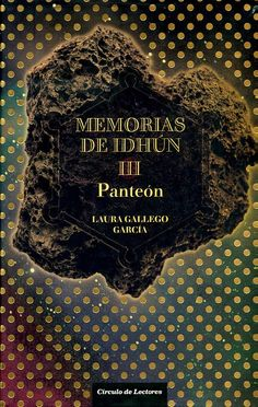 Memorias de Idhún: Panteón Book Lovers, Fangirl, Books, Movie Posters, Leo, Google, Book Reviews, Books To Read, Reading