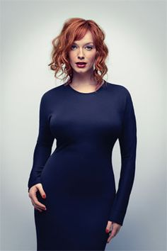 According to a new study, when men see pictures of women with high waist-to-hip ratios (think hourglass figure) the reward centers of the brain light up, in the same way drugs and alcohol affect the brain. And altering the weight of the woman in the picture didn't impact the result.