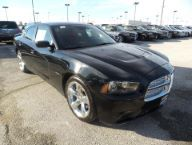 2012 Dodge Charger R/T Max in Gulf Freeway, TX- 12658121 at carmax.com 2013 Dodge Charger, T Max, Priorities, Vehicles, Cars, Autos, Car, Car, Automobile