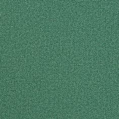 Nassimi Writer's Block Wilde Fizzle WWI-006 Upholstery Vinyl Fabric