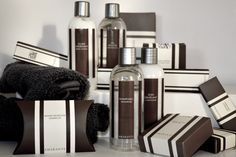 Amarante hotel  luxury amenities for hotels