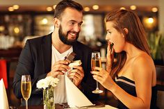 A Vegas wedding proposal is a dream come true for many couples. With the bright lights of the strip and romance at every corner, there is no better place in the world to pop the question. Here are 8 tips to help you plan an amazing wedding proposal in Las Vegas. Tour The Strip, explore the rest of the city, and propose to your future bride.
