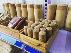 Bamboo box Vietnam - Round shape, great quality, various type. We can supply and making as custom demand. We have competive scoure bamboo and worker Raw Materials, Recycled Materials, Bamboo Box, Bamboo Design, Bamboo Crafts, Bamboo Furniture, Stainless Steel Straws, Cotton Bag, Handicraft