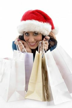 There's more to saving money than just finding the sales...combine these money saving tips to save big this Christmas!