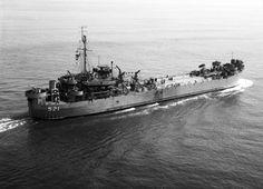 USS Cape May