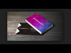 Best free psd business card templates print and card designs so you need some free photoshop business card templates in this post we showcased free photoshop business card templates you can use for personal or fbccfo Choice Image