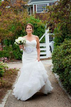 Madeleine's Daughter Blog: Meet Our Bride: Megan, #madeleinesdaughtermoment, #mdm, bridal gown, wedding gown,
