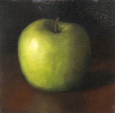 ... about Art - Fruit on Pinterest | Oil paintings, Still Life and Pears